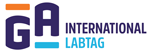 LabTAG Laboratory Labels logo
