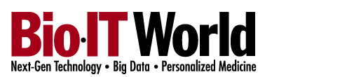 Bio-IT World News